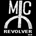 revolver usa and midheaven mailorder